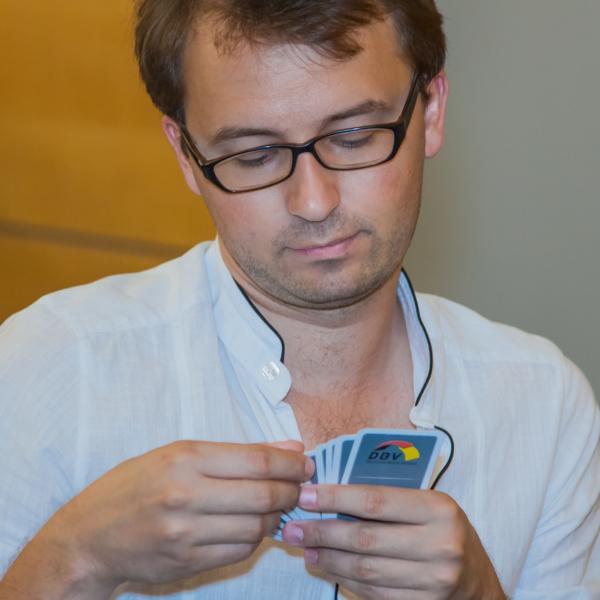 Paul Grünke