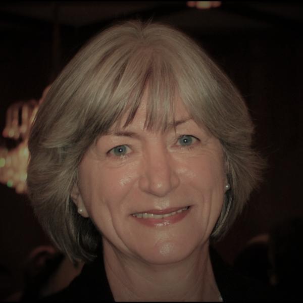Dr. Melanie Leshel