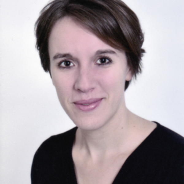 Marie Eggeling