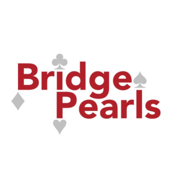 Bridgepearls