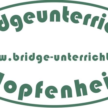 logo-vector-gruen
