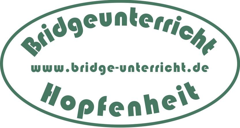 https://bridge-unterricht.de/wp-content/uploads/logo-vector-gruen.jpg
